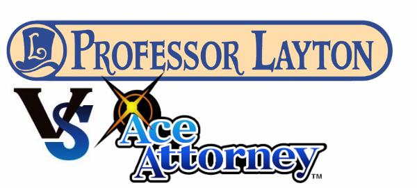 Évènement : Professeur Layton VS Ace Attorney Professor_Layton_vs_Ace_Attorney
