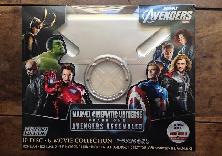 AvengersCollector03