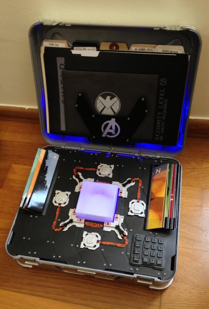 AvengersCollector08