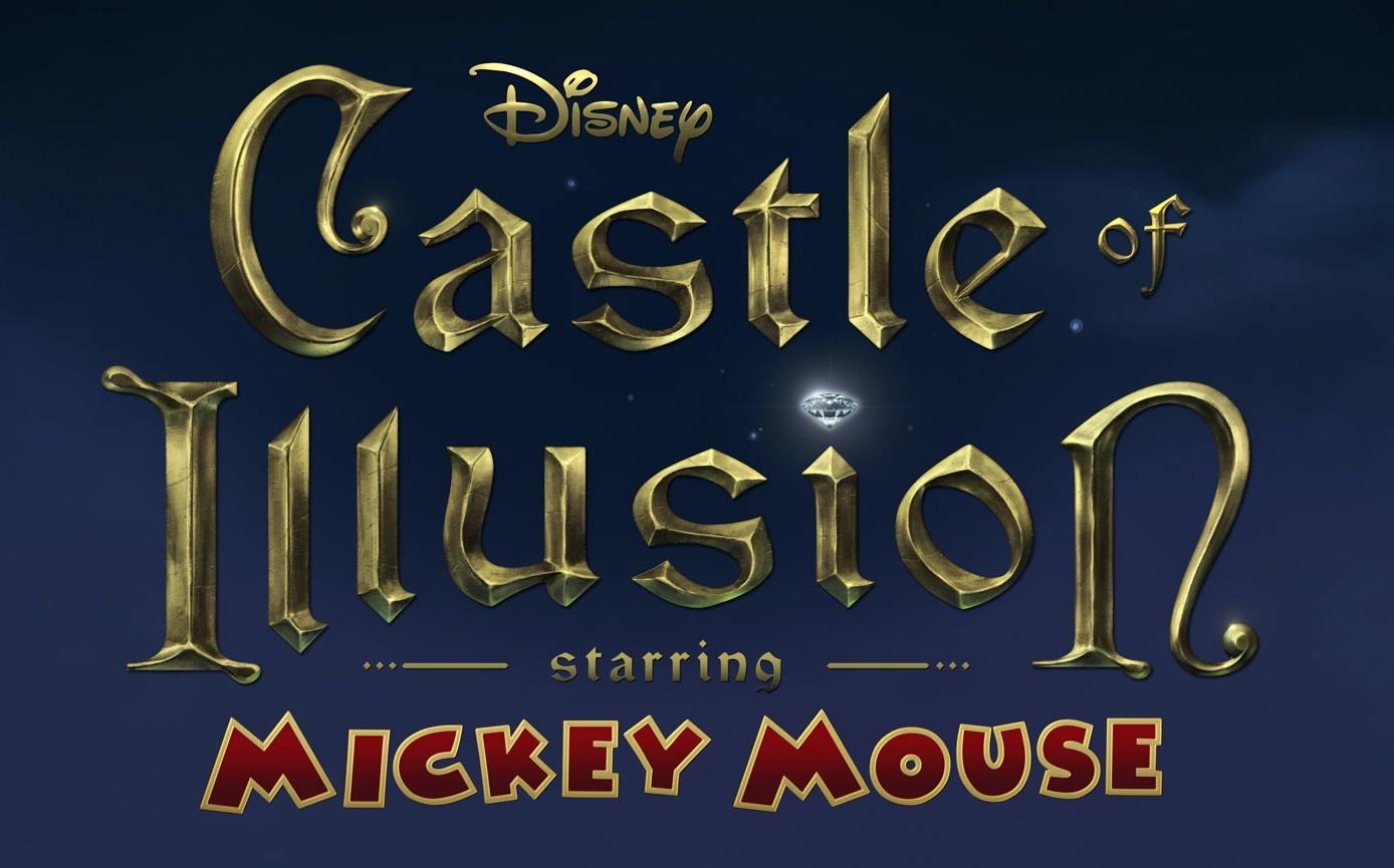 CastleOfIllusion01
