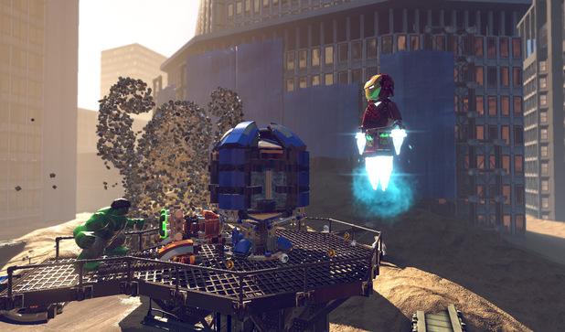 LegoMarvel03