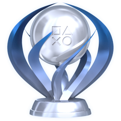 Platine_04_BackToTheFuture