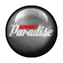 Platine_13_BurnoutParadise