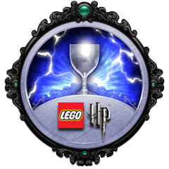 Platine_16_LegoHarryPotter2
