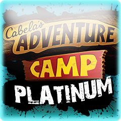 Platine_21_CabelasAdventureCamp