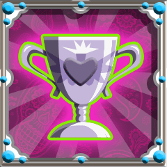 Platine_37_Guacamelee