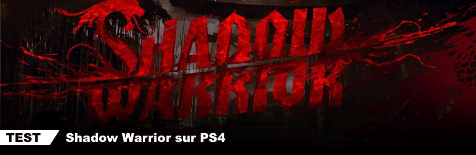 slider_ShadowWarriorPS4