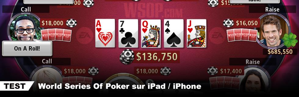 slider_test_poker