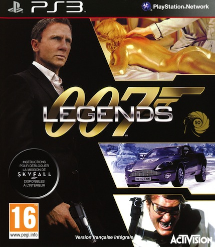 007Legends_PS3