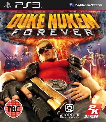 DukeNumkemForever_PS3