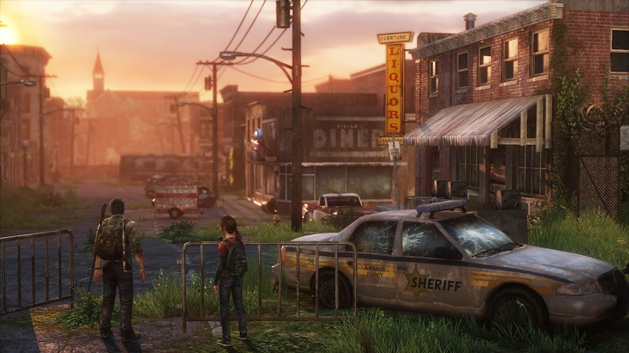 TLOU_01