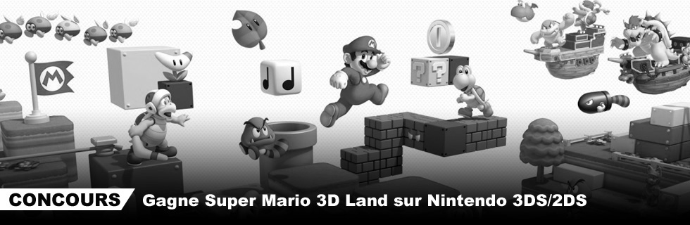 slider_concours14_BW