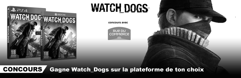 slider_concours19_BW