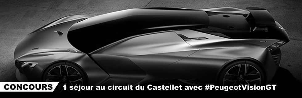 slider_concours30_BW