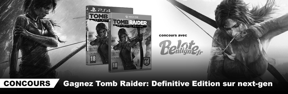 slider_concours_tombraider_BW
