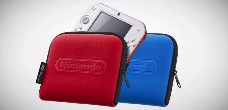 Nintendo2DS_01