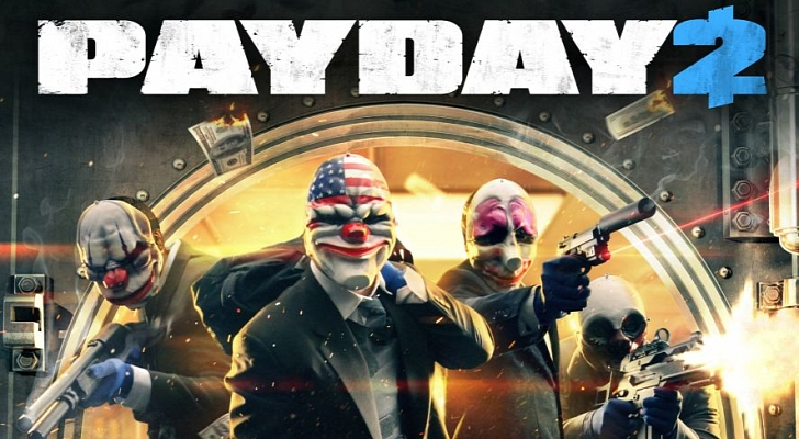 Payday2_01