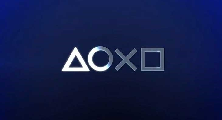 PlayStationLogoSymbols