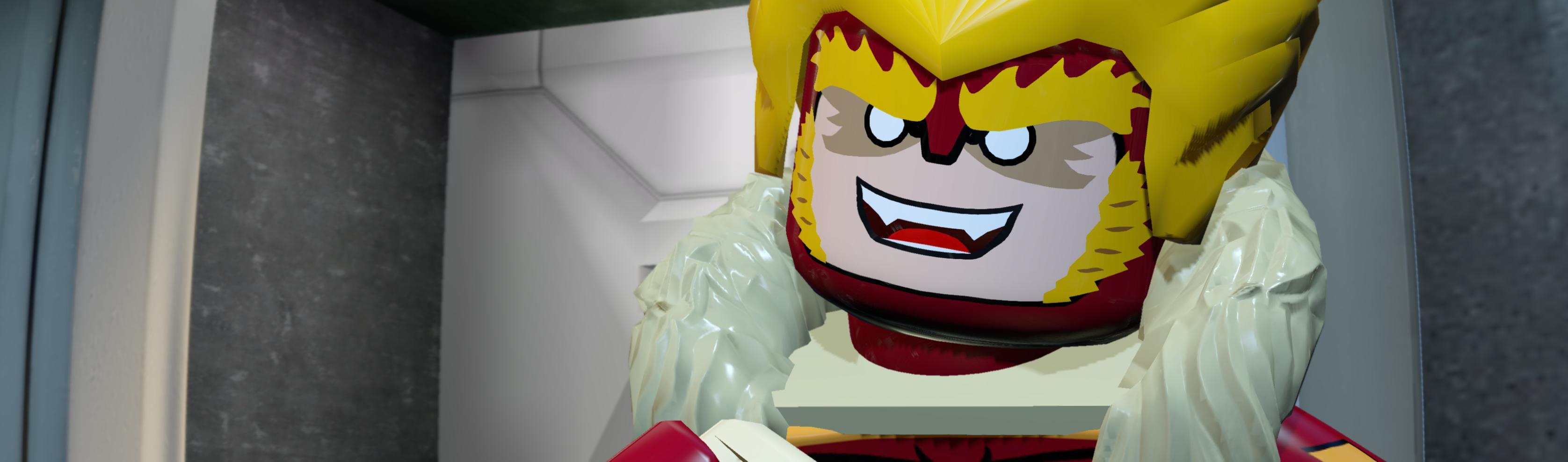 LegoMarvel (10)