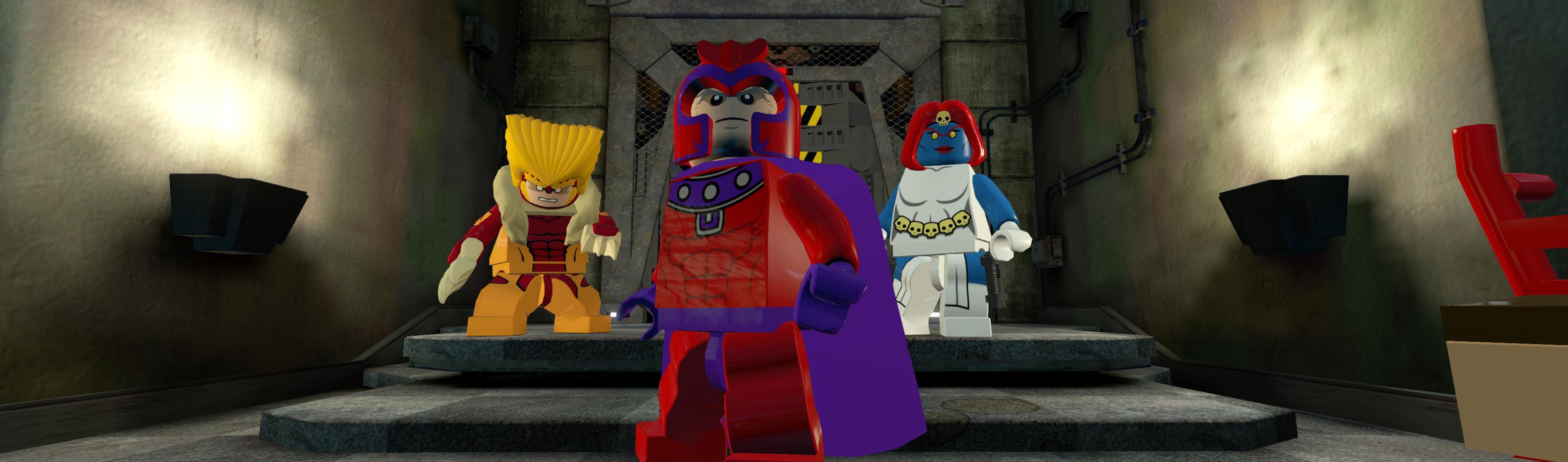 LegoMarvel (11)
