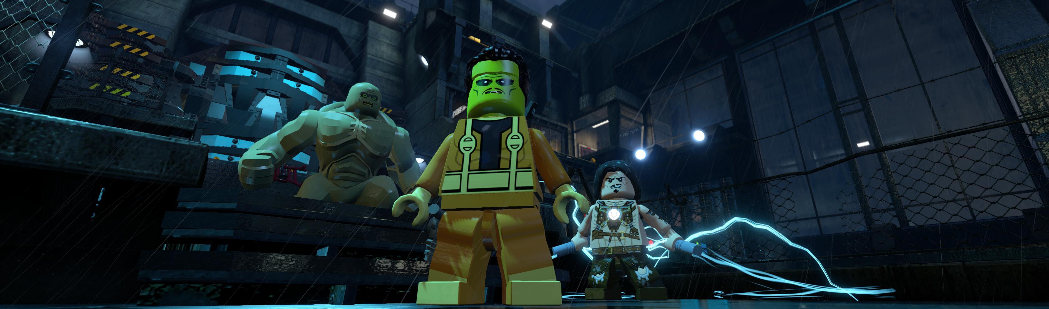 LegoMarvel (12)