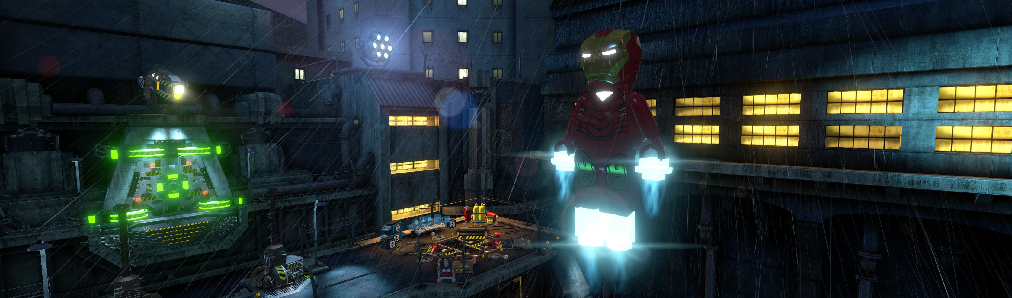 LegoMarvel (5)