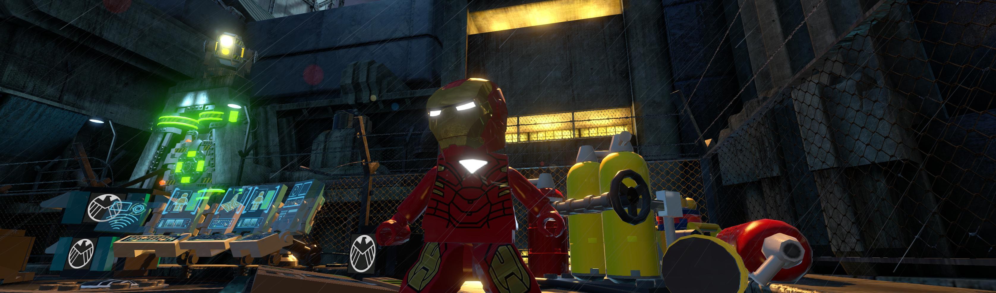 LegoMarvel (6)