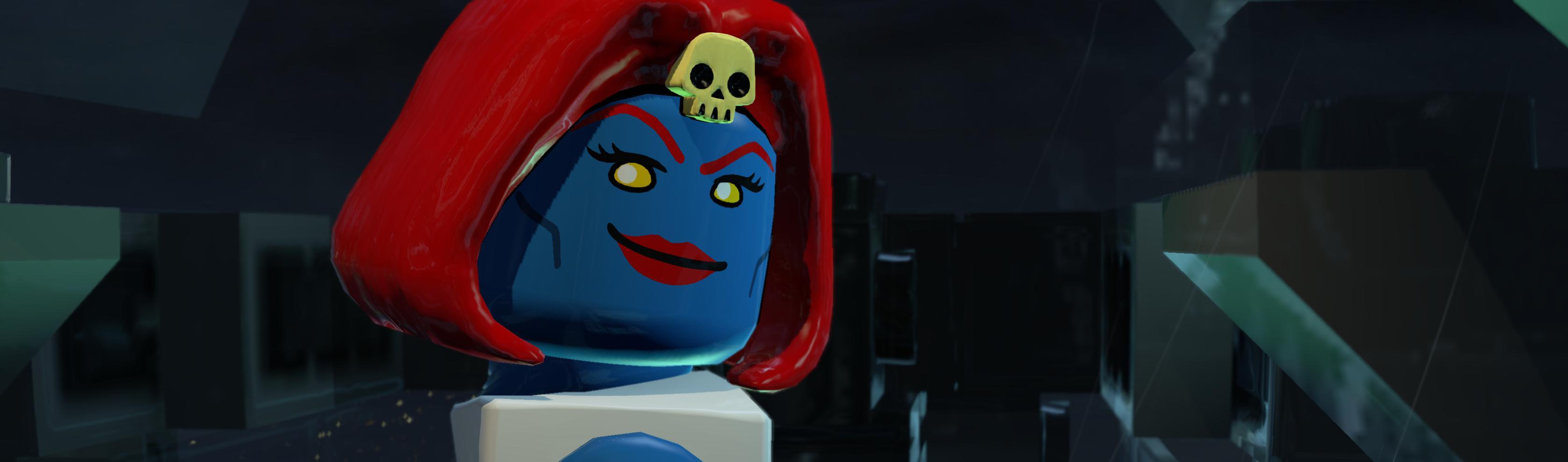 LegoMarvel (9)