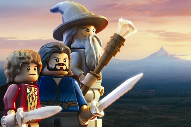 LEGO_Hobbit_03