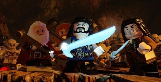LEGO_Hobbit_04