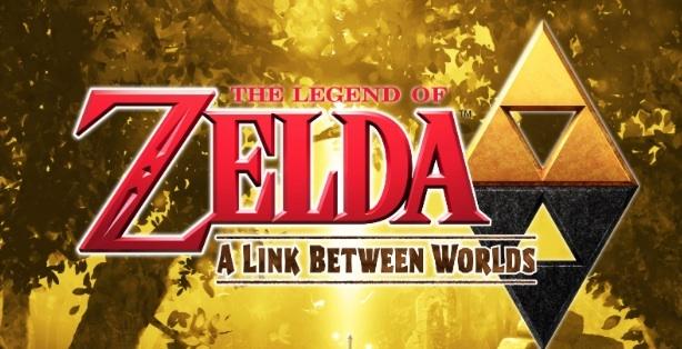 Zelda-ALBW-01