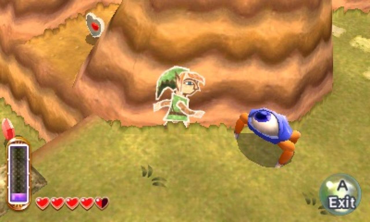 Zelda-ALBW_02
