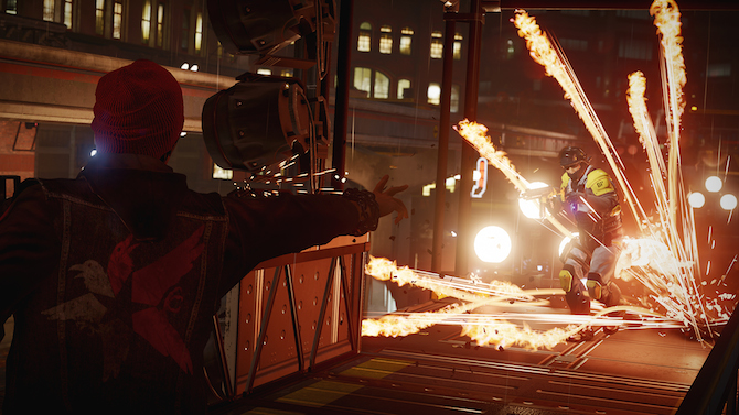 inFAMOUS_Second_Son_02
