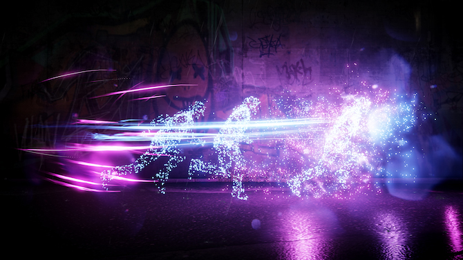 inFAMOUS_Second_Son_05