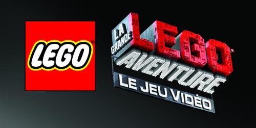 LEGO_LGA_01