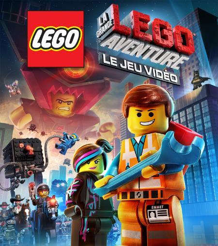 LEGO_LGA_02