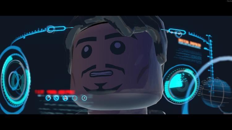 LegoMarvel_04