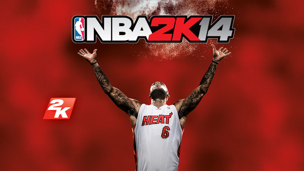NBA2k14_01