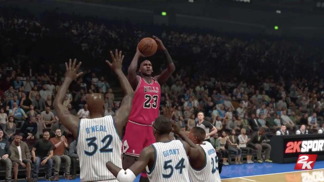 NBA2k14_02