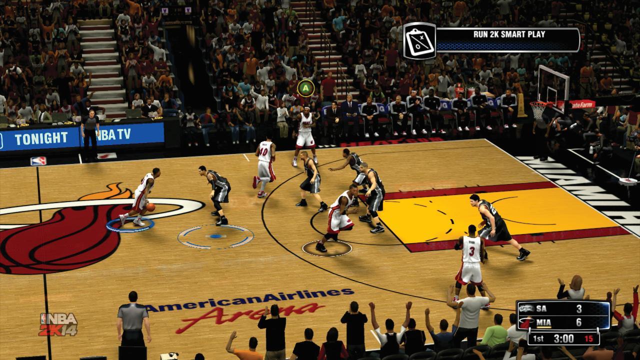 NBA2k14_03