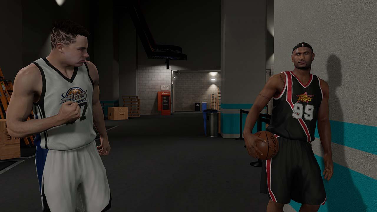 NBA2k14_05