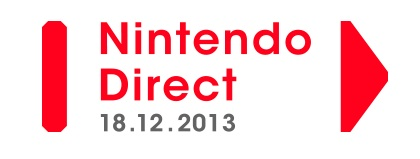 NintendoDirect18-12-2013