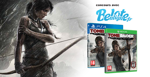 Concours_TombRaider
