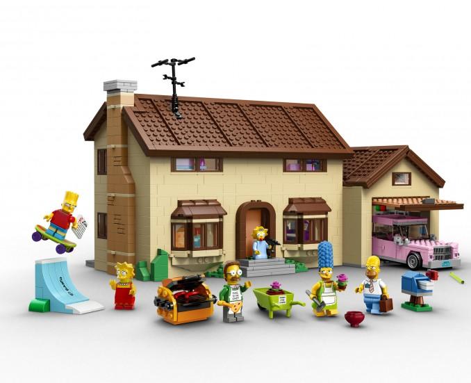 Lego_Simpsons_02