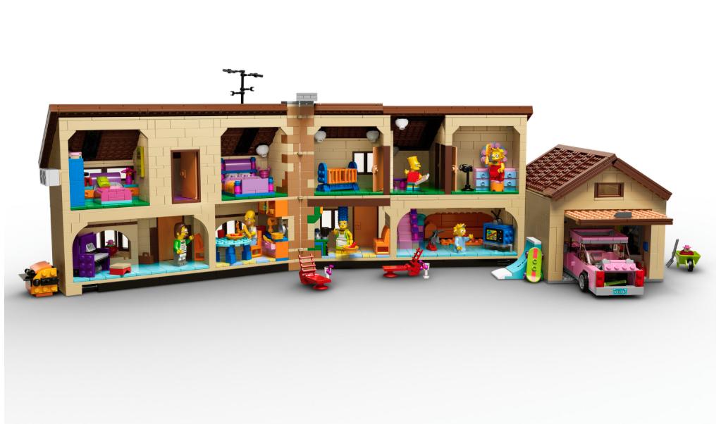 Lego_Simpsons_03