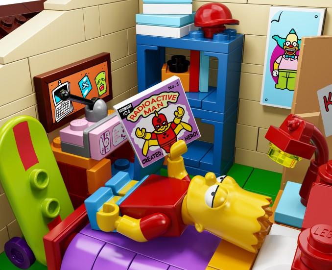 Lego_Simpsons_04