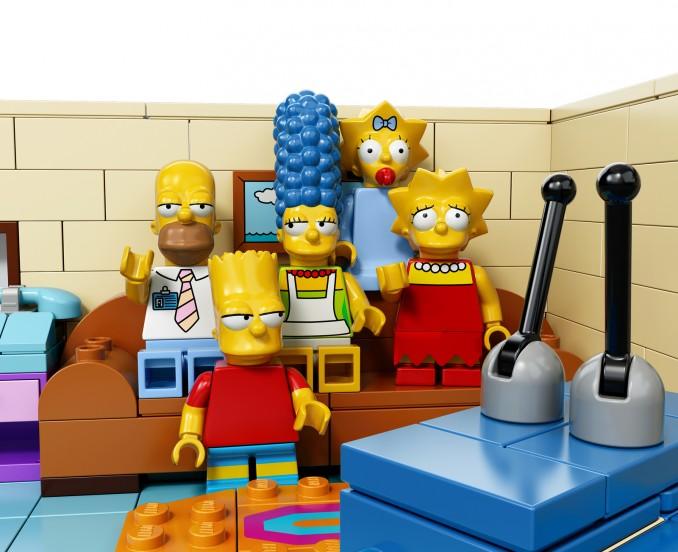 Lego_Simpsons_05
