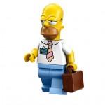 Lego_Simpsons_06