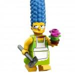 Lego_Simpsons_07