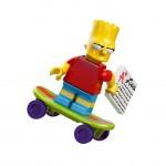 Lego_Simpsons_08